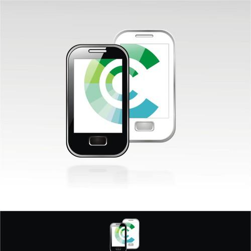 Runner-up design by MUHAMAD AL HAKIM