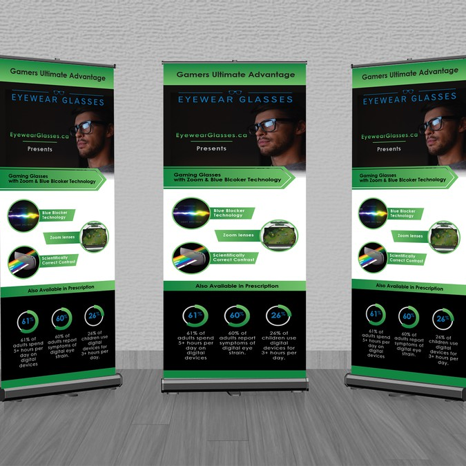 Winning design by Achiver (d design)