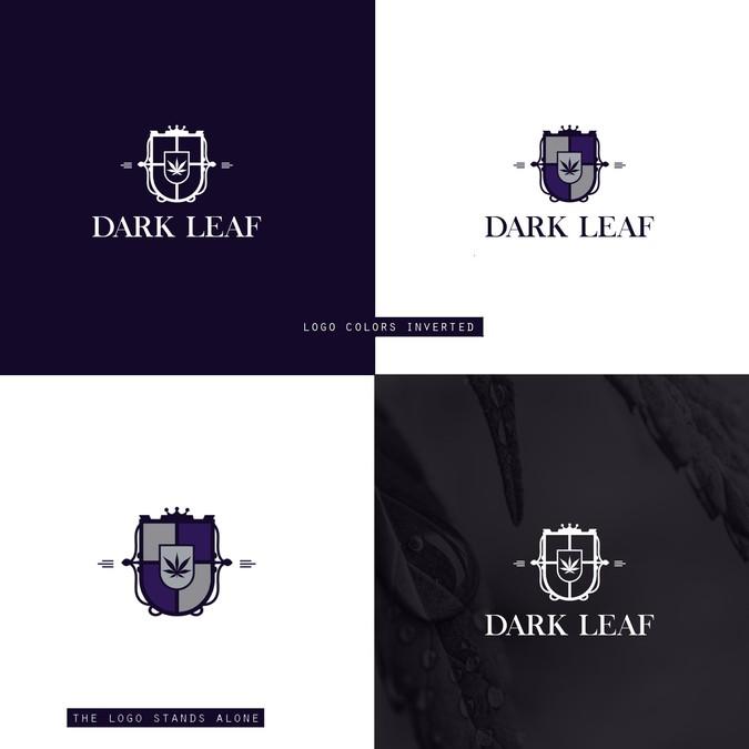 Diseño ganador de Alex_MK