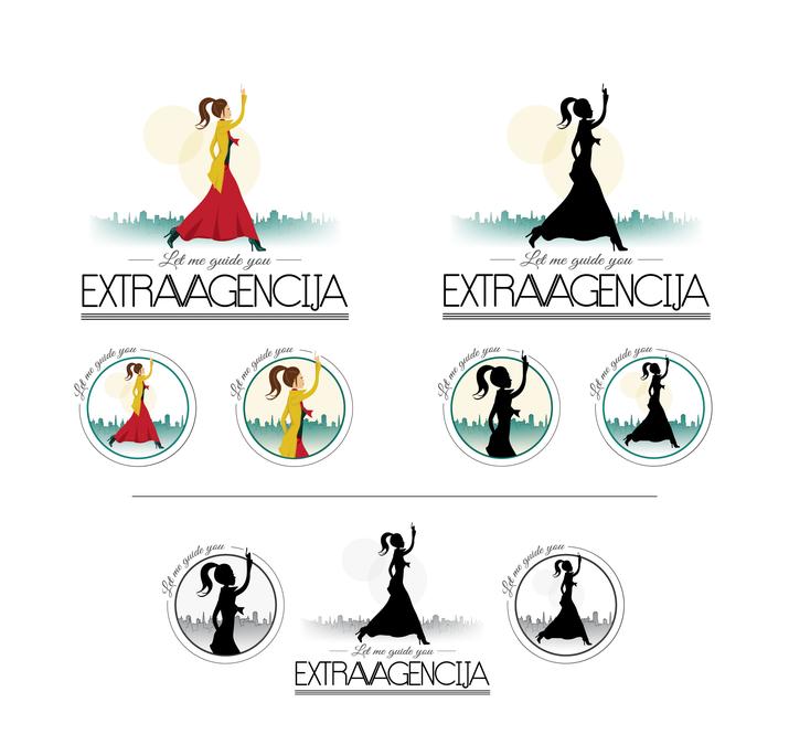Winning design by Marlena.