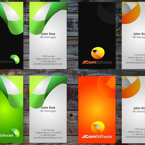 Design finalisti di abner