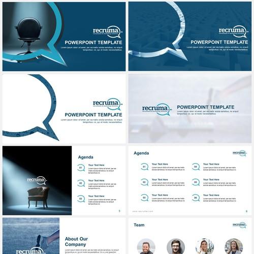 Design finalisti di Udadido