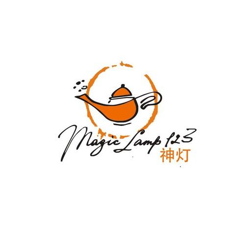 Diseño finalista de apelsini