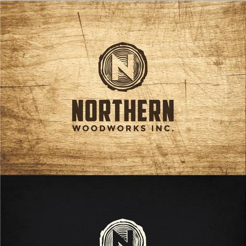 Design finalisti di GT Designs.