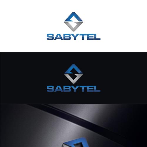 Design finalista por x-sonic