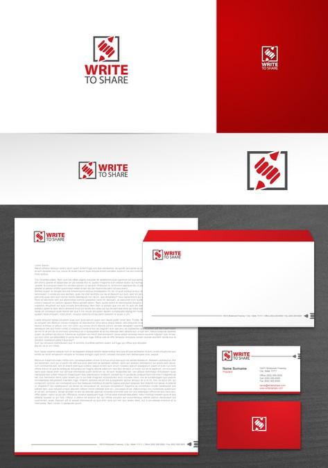 Gewinner-Design von stevanga