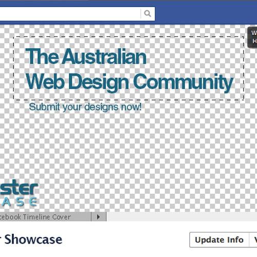 Diseño finalista de 1NS@NE Media