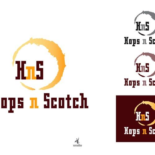 Design finalista por Mantsakekoy
