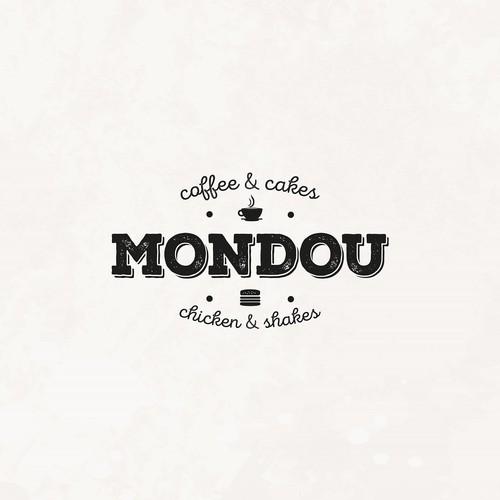 Ontwerp van finalist a_merouane