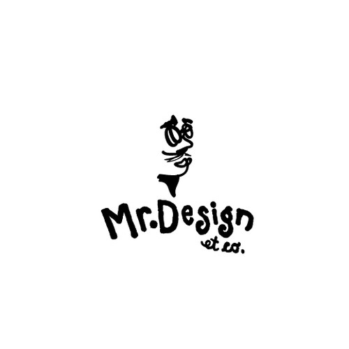 Runner-up design by p.s.samoviIkaLOVE