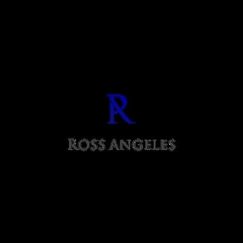 Diseño finalista de ryangreg