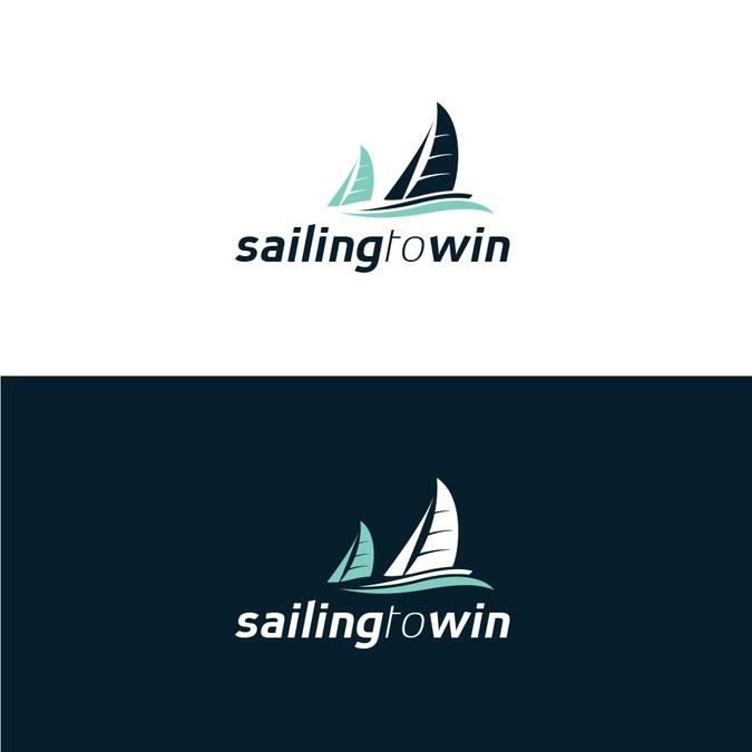 Winning design by perooo777