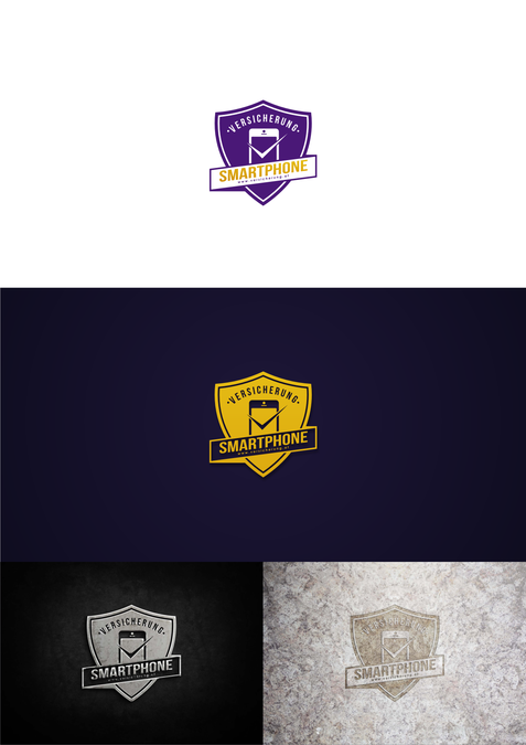 Winning design by J_Ivan