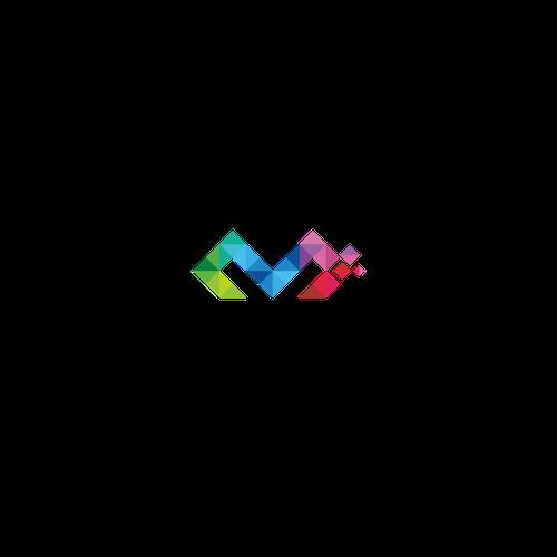 Design finalisti di raxel.studio