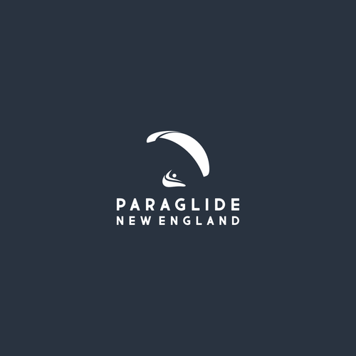 Paraglide New England – Services - Paragliding training ...