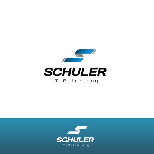 Runner-up design by pixelwerk