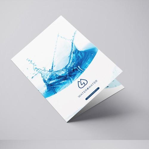 Diseño finalista de Designsmills