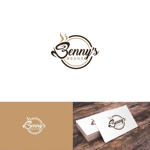 Runner-up design by ⭐️ star.desinz ⭐️