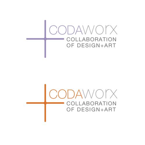 Diseño finalista de Kurt Bzzz