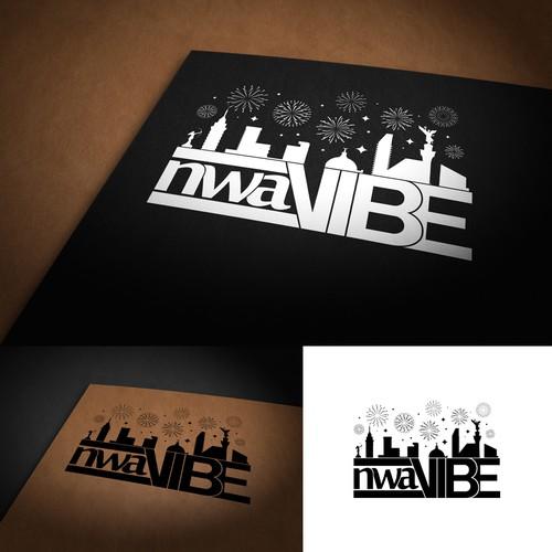 Runner-up design by khaled zaki