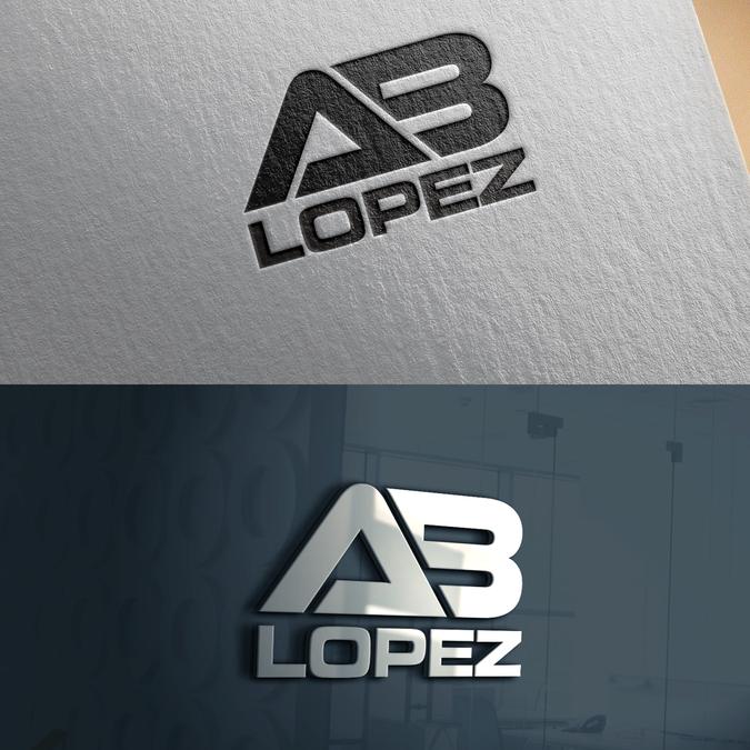 Diseño ganador de asep###