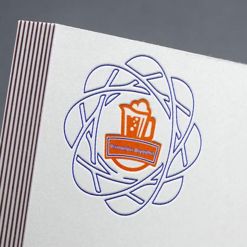 Diseño finalista de TS23maj