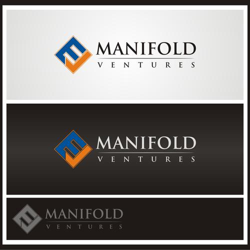 Design finalisti di sarang logo