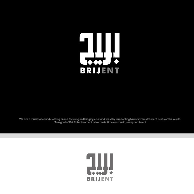 Winning design by Art-Logo