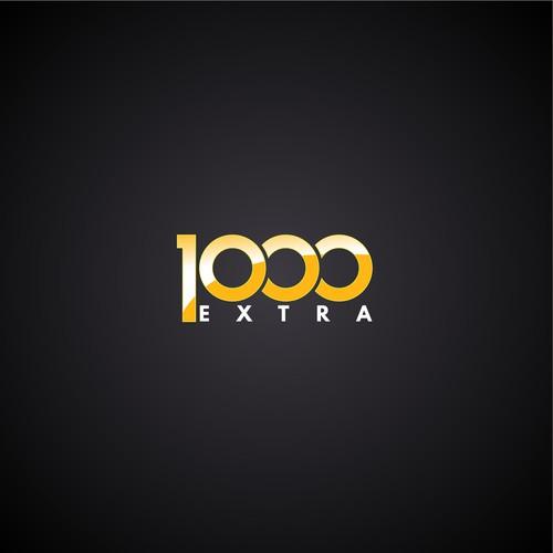 Design finalista por yUrka