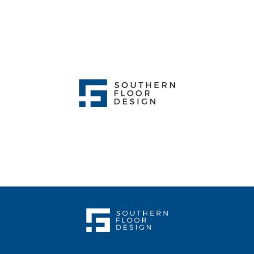 Diseño finalista de Knight43