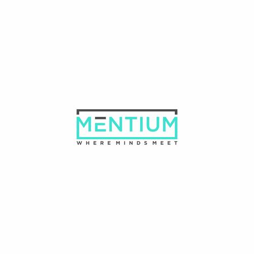Runner-up design by M!MeX