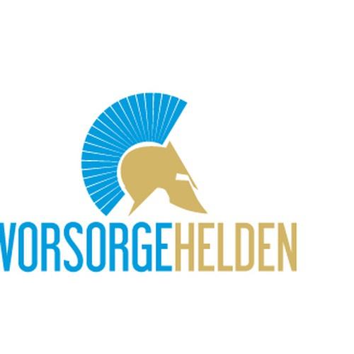 Runner-up design by schwede