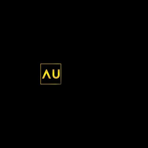 Runner-up design by Anisku