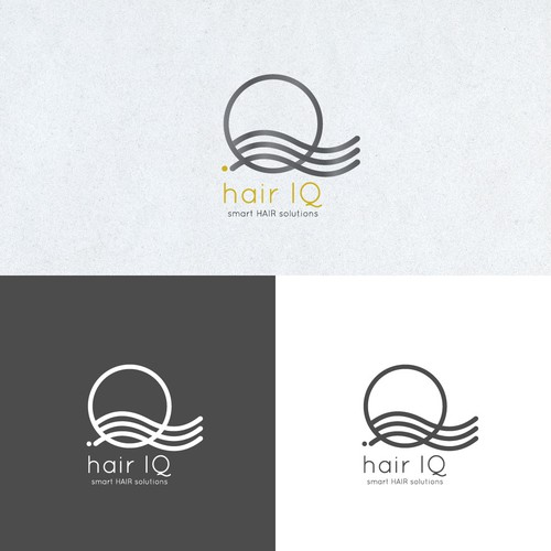 Runner-up design by dizajntin
