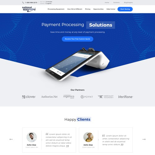 Runner-up design by Tushar K∎