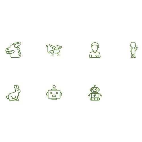 Design finalisti di TranVietAnh
