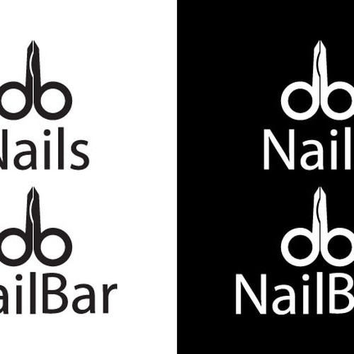 Meilleur design de DifferentDesign