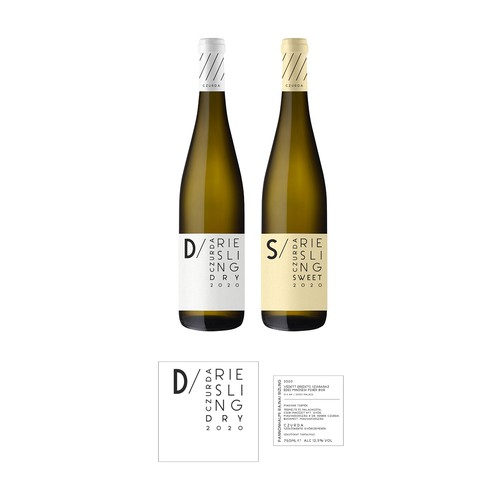 Design finalisti di gianni88
