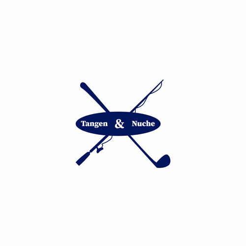 Runner-up design by ZERA_99