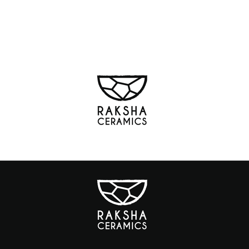 Design finalista por Mochamad Arief