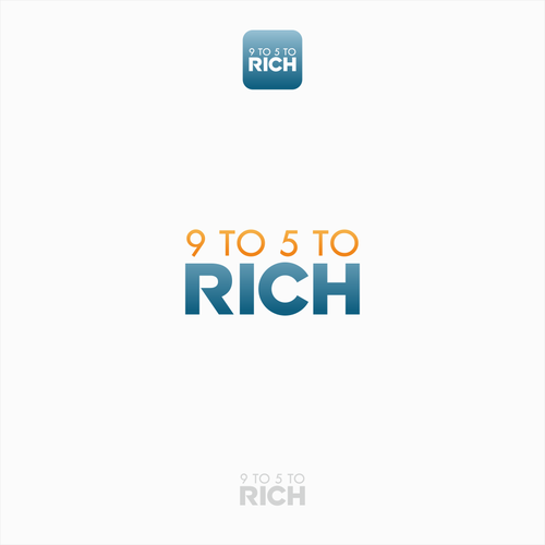 Diseño finalista de Rif15