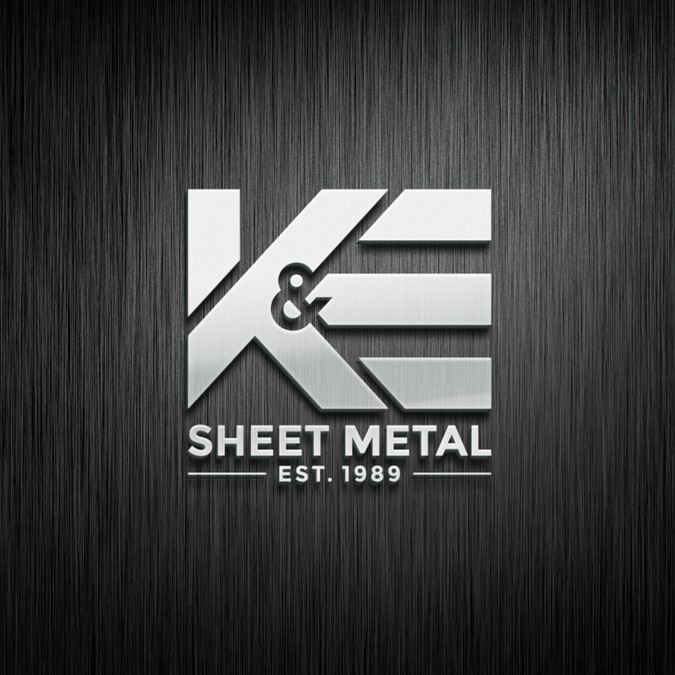 Winning design by SemoetGheni™