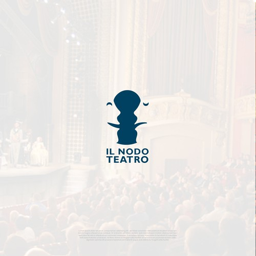 Design finalisti di tutyfruty