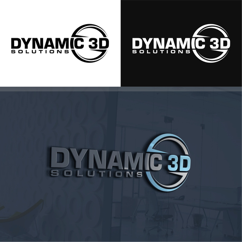 Design finalista por Djaran_Goyang