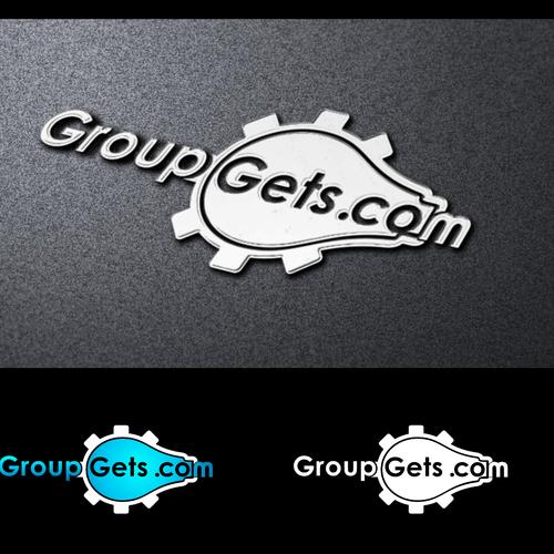 Zweitplatziertes Design von GoldiNK™