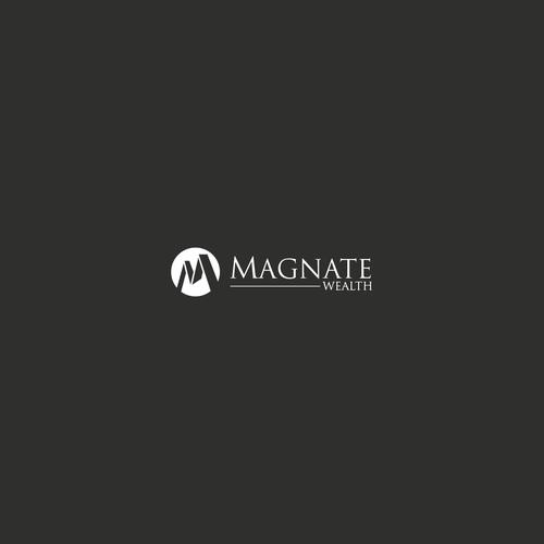 Design finalista por RenataDesign