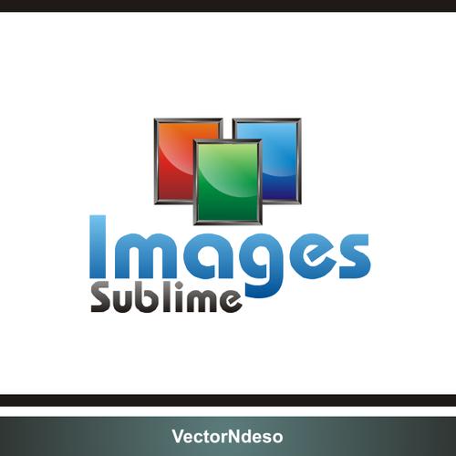 Design finalista por VectorNdeso