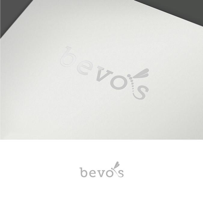 Diseño ganador de NYEgeeks