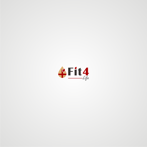 Design finalista por FheSha