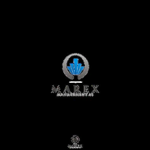Design finalista por rinnegan™